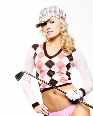 Blaironeal_display_image