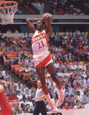 http://cdn.bleacherreport.net/images_root/slides/photos/000/501/248/Dominique-Wilkins-Sports-Illustrated-1992_display_image.jpg?1289618291