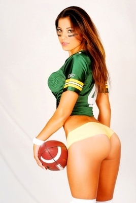 Packers_display_image