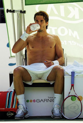 Tommyhaas_display_image