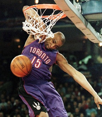 Vince-carter-dunk_display_image