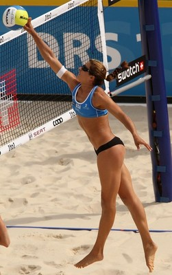 45mistymaytreanor_display_image