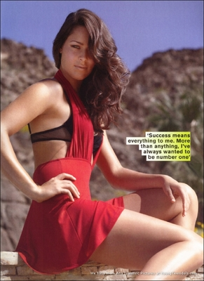 42anaivanovic_display_image