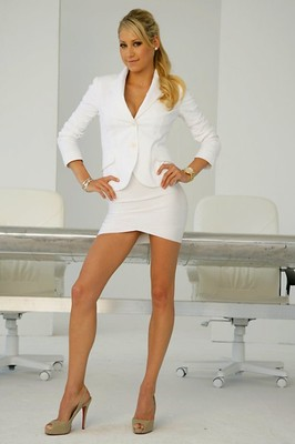 13annakournikova_display_image