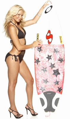 12anastasiaashley_display_image