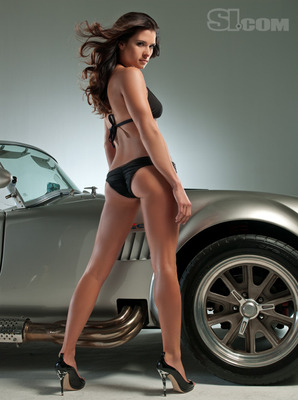 8danicapatrick_display_image
