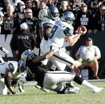 10310-raidersvsseahawks7--nfl_medium_540_360_display_image