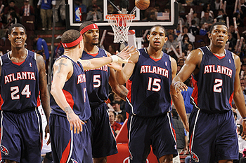 Atlanta-hawks_display_image