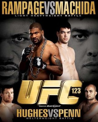 Ufc-123-poster_machida_rampage_display_image