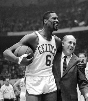 Bill-russell-and-red-auerbach_display_image
