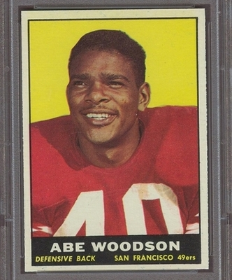1961topps65abewoodsonpsa8671_display_image