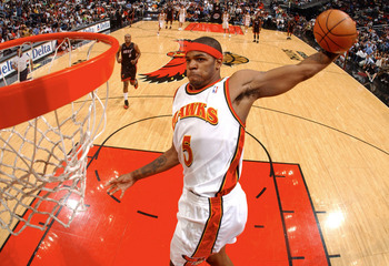 Josh-smith-5-atlanta-hawks_display_image