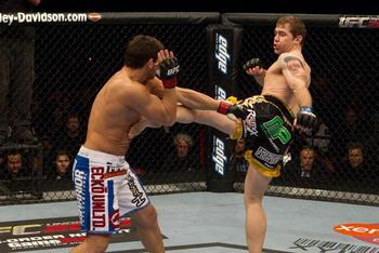 Ufc11307belchervscote001_display_image