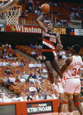 Clyde_drexler_main_display_image