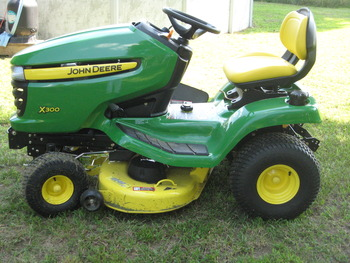 John_deere_mower_display_image