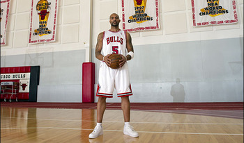Carlos-boozer-chicago-bulls_display_image