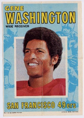 Gwashington1971toppsminiposter_display_image