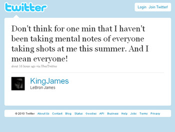 Alg_twitter_king_james_display_image