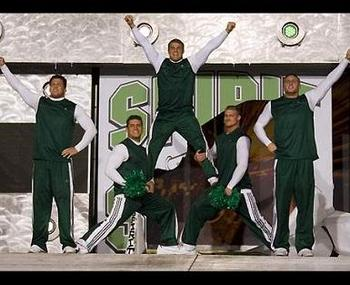 Spiritsquad_display_image