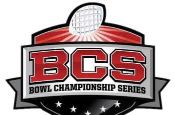 Bcs_logo_2010_display_image