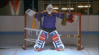 Mightyducks3_display_image