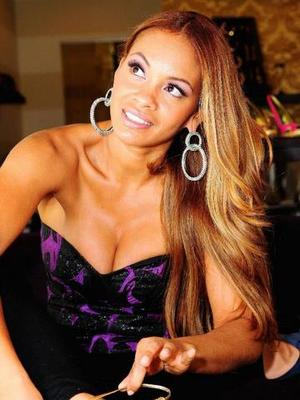 Evelyn-lozada-news_display_image