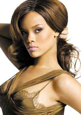 Rihanna111_display_image