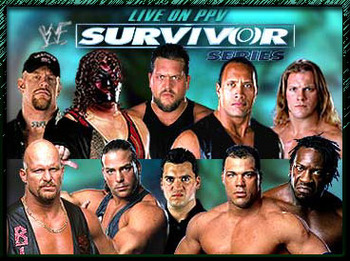 Survivorseries01_display_image