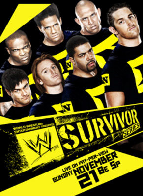 Survivorseries2010_display_image