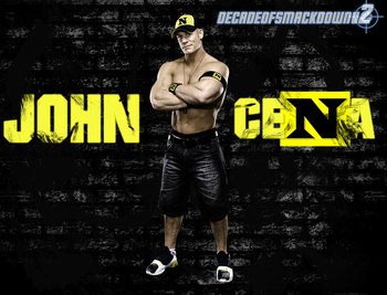 John_cena___the_join_nexus_by_decadeofsmackdownv2_display_image