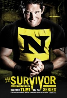 Wwe-survivor-series-2010-205x300_display_image