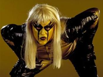 Goldust2_display_image