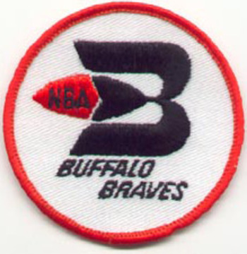 Bravespatch_display_image