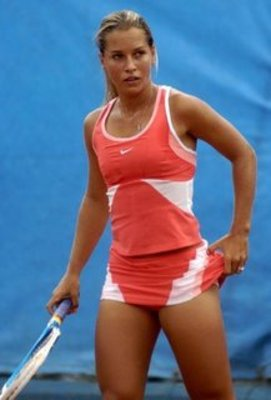 18dominikacibulkova_display_image