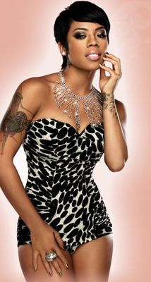 Keyshia_cole_display_image