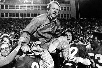 Frankbroyles_display_image