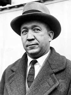 Knuterockne_display_image