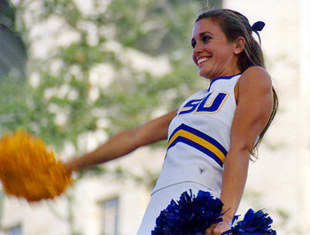 Lsu_8_display_image