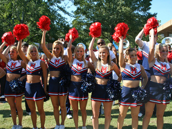 106-olemiss5_display_image