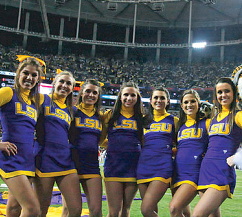 Lsu-cheer_display_image