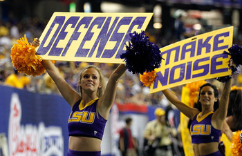 Lsu_103850967_display_image_display_image