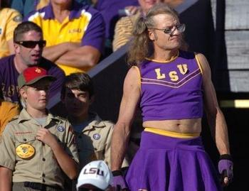 Lsutrancheerleader1_display_image