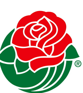 Rose-bowl-logo6_display_image