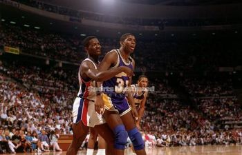 Joedumarsvsmagicjohnson_display_image