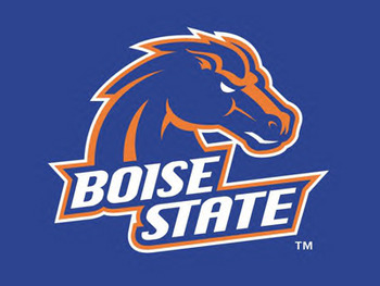 Boise-state_display_image