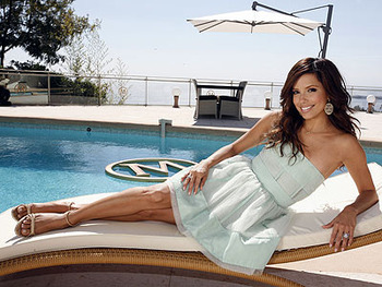 Eva_longoria1-abaca_display_image