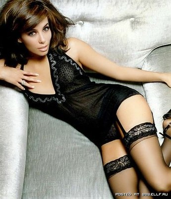 Eva-longoria-after-photoshop1_display_image