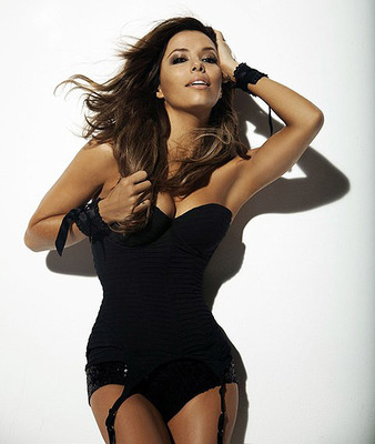 Eva-longoria-gq_display_image