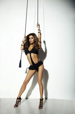 Eva-longoria-parker-gq-mexico-2009-5-682x1024_display_image