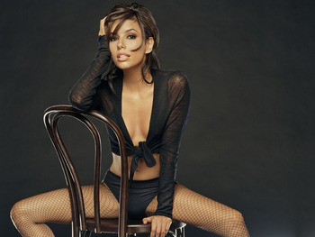 Eva-longoria-sexy-and-beautiful_display_image